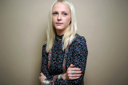 Laura Marling Top 5