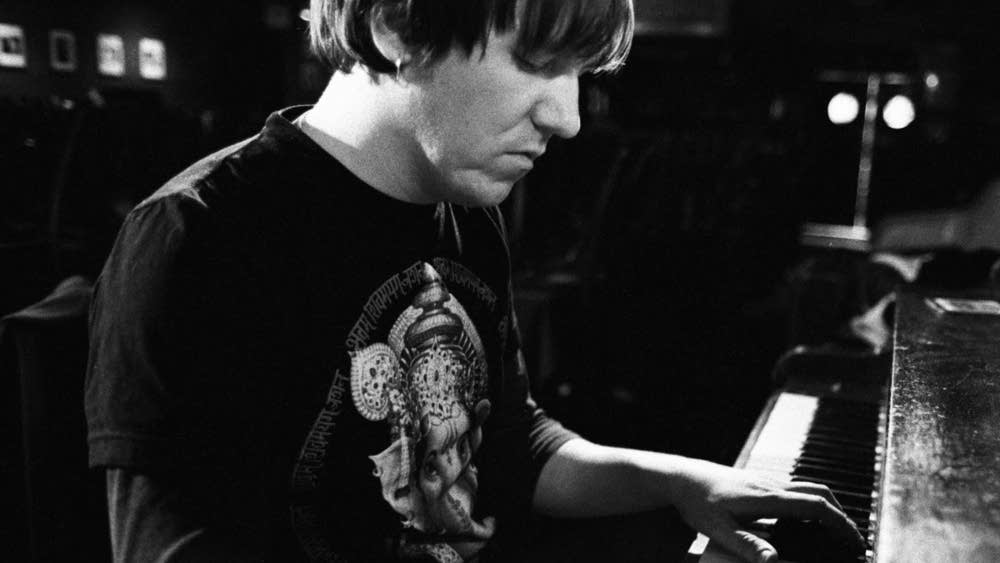 Elliott Smith Song of the Day