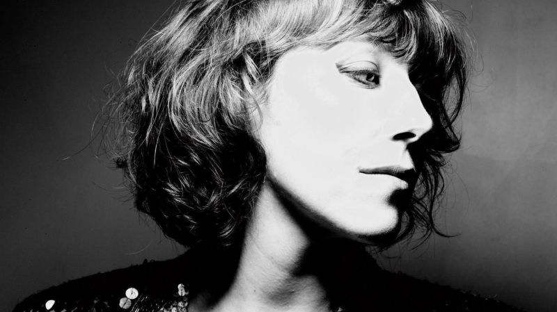Martha Wainwright Top 5 Music Obsessions