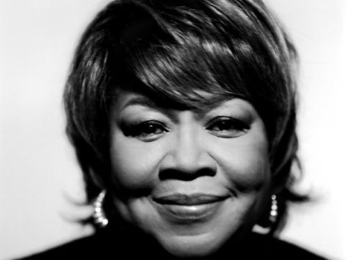 Mavis Staples You Are Not Alone Top 5 Music Obsessions Song 4