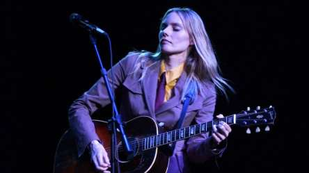 Aimee Mann Save Me Top 5 Music Obsessions Song 2
