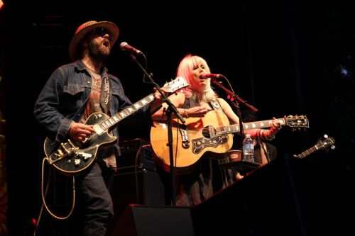 Daniel Lanois Emmylou Harris Top 5 Music Obsesssions