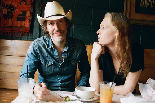 Dave Rawlings Machine Top 5 Music Obsessions