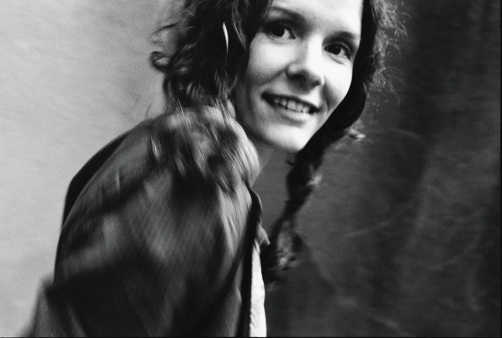 Edie Brickell Top 5 Music Obsessions