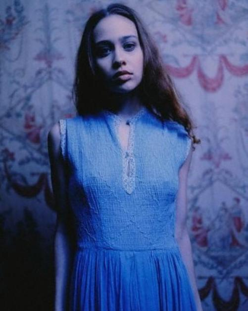 Fiona Apple Top 5