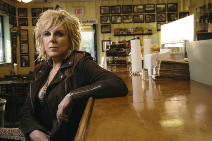 Lucinda Williams Fruits of My Labor Top 5 Music Obsessions Song 4
