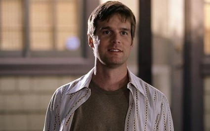 Nate Fisher Six Feet Under Top Ten Male TV Characters 5