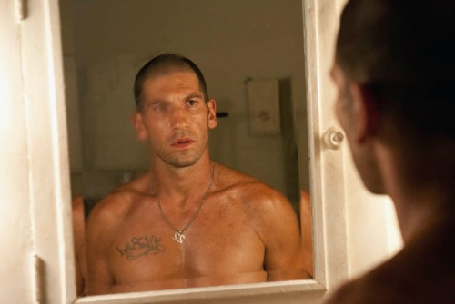 Shane Walsh The Walking Dead Top Ten Male TV Characters 10