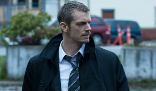 Stephen Holder The Killing Top Ten Male TV Characters 3
