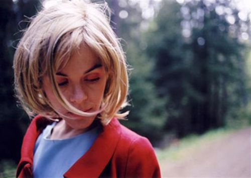 Stina Nordenstam Top 5 Music Obsessions
