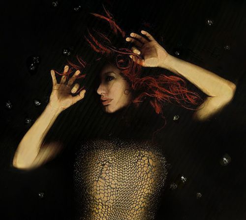 Tori Amos Top 5 Music Obsessions
