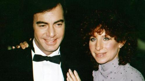 barbra streisand and neil diamond you don't bring me flowers top 5 music obsessions song 2