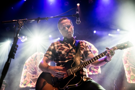 Jason Isbell How To Forget Top 5 Music Obsessions Song 4