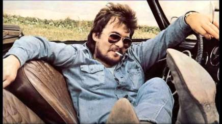 John Prine Hello In There Top 5 Music Obsessions Song 5