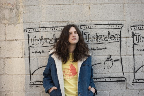 Kurt Vile Top 5 Music Obsessions