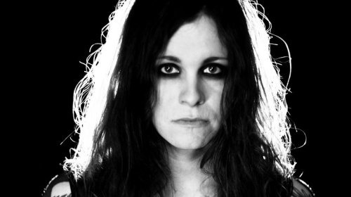 laura jane grace keep forgetting
