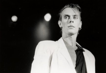 peter murphy strange kind of love top 5 music obsessions song 3