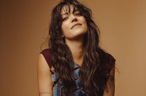 sharon van etten top 5 music obsessions