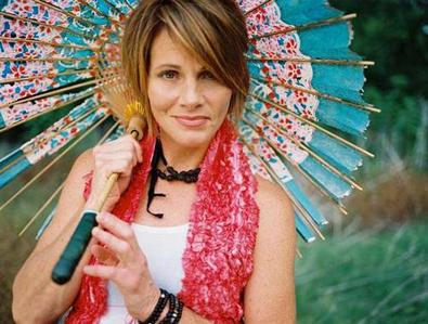 Shawn Colvin This Must Be the Place Top 5 Music Obsessions Song 3