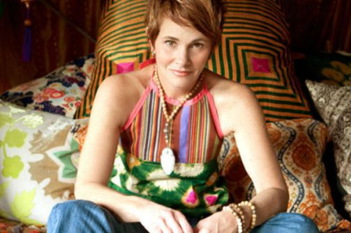 Shawn Colvin Top 5