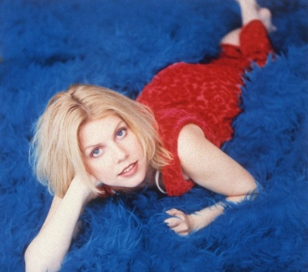 Tanya Donelly Keeping You SOTD
