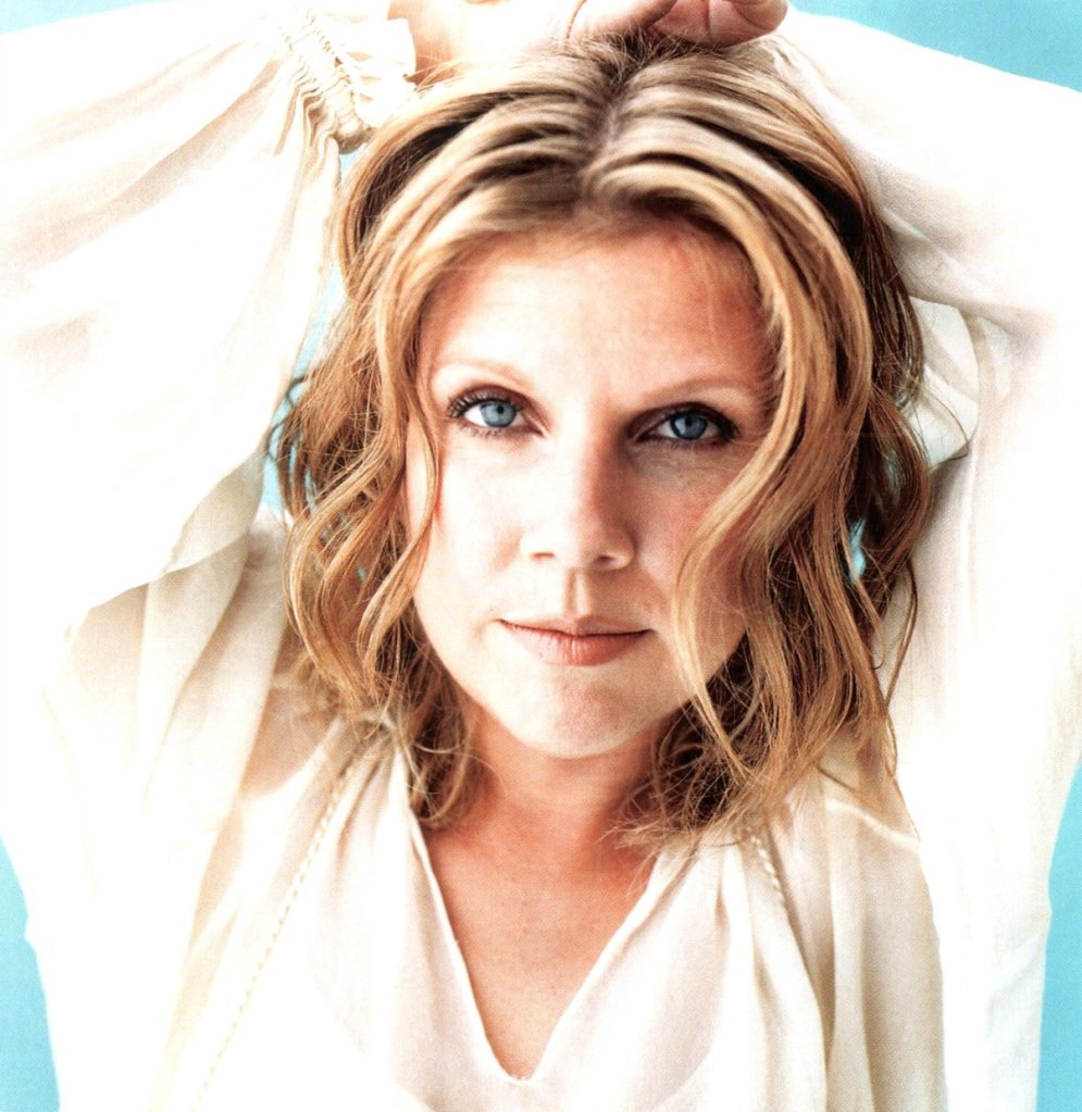 Tanya Donelly Song of the Day