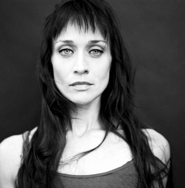 Fiona Apple Top Ten Women In Music