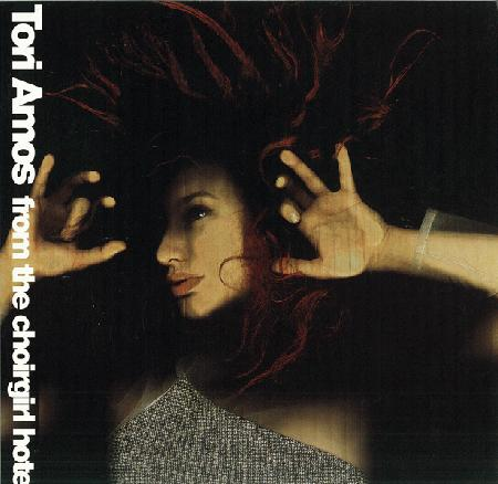 From the Choirgirl Hotel Tori Amos Albums