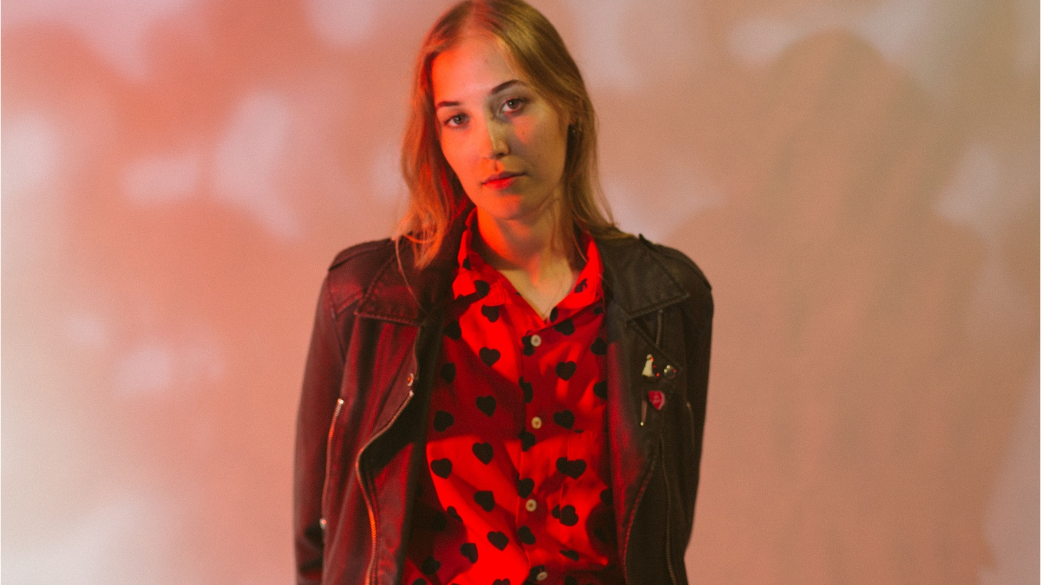 Hatchie Top 5 Music Obsessions (T5MO)