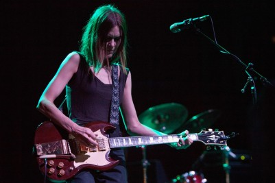 Juliana Hatfield SOTD