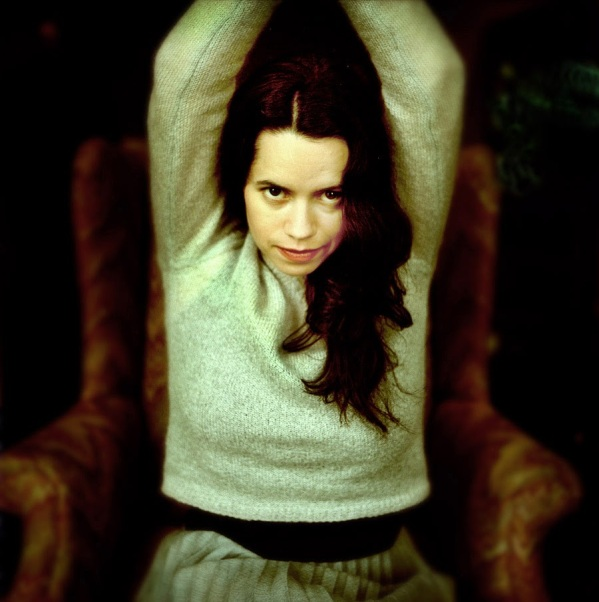 Natalie Merchant Top Ten Women In Music