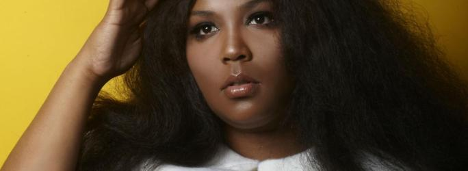 Lizzo Truth Hurts Song of the Day