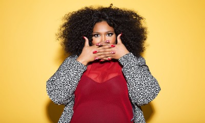 Lizzo Top 5