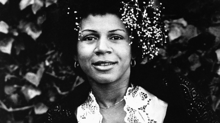 Minnie Riperton Top 5 Music Obsessions