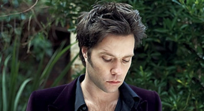 Rufus Wainwright Top 5