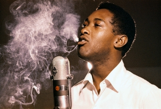 Sam Cooke Song of the Day