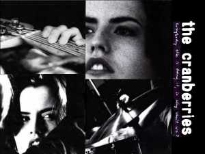 The Cranberries Quintessential Albums