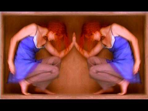 Tori Amos Video of the Day