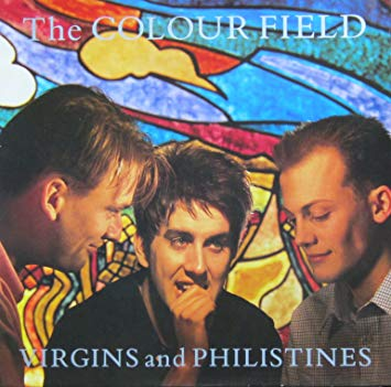 The Colourfield Top 5 Song 5