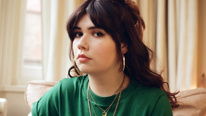 Lily Moore Top 5 Music Obsessions