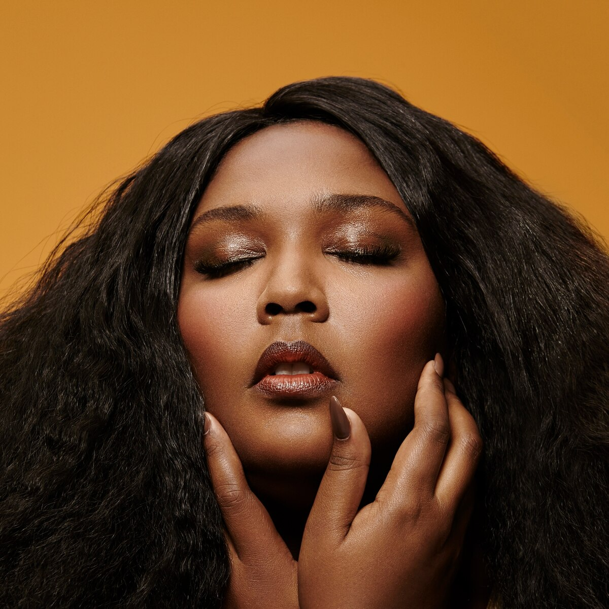 Lizzo top 5 Music Obsessions LD