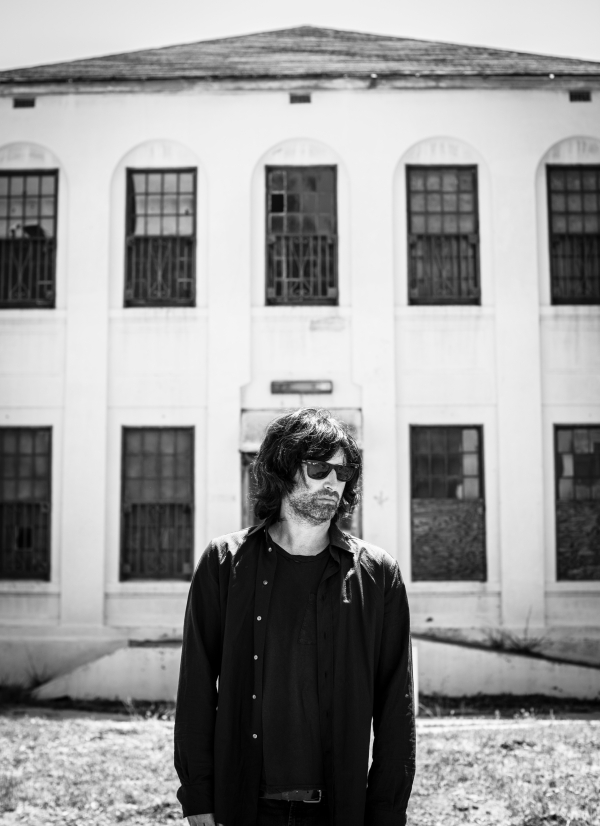 Pete Yorn Song-by-Song Review