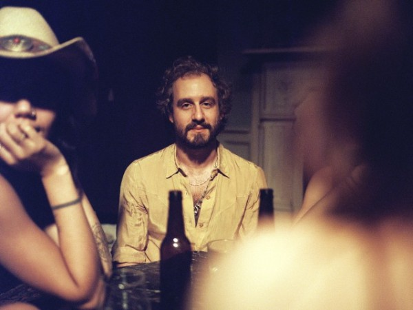 Phosphorescent Top 5 Song 4