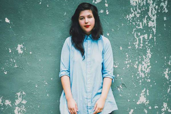 Lucy Dacus Top 5 Song 5