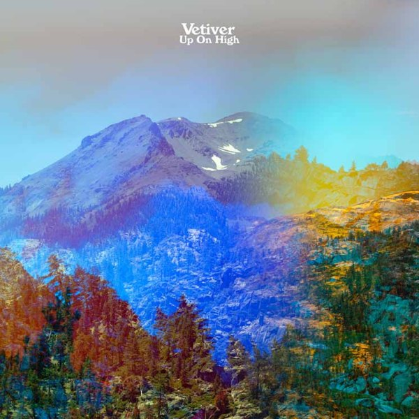 Vetiver Up On HIgh.jpg