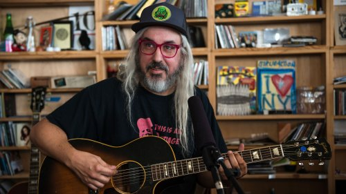 J Mascis Don't Do Me Like That Top 5 Music Obsessions Song 4
