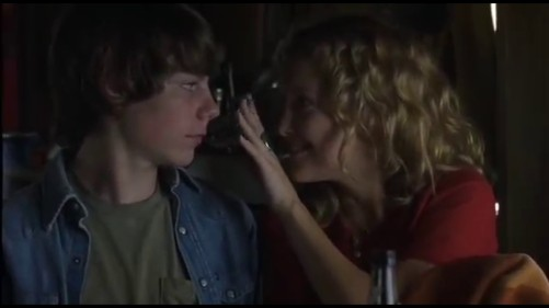 Almost Famous Top 10 Movie 2