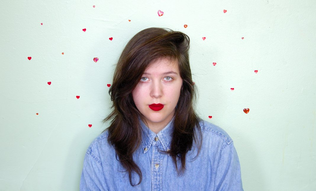 Lucy Dacus Night Shift SOTD