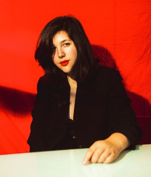 Lucy Dacus Song of the Day LD