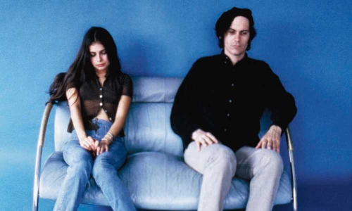 Mazzy Star Top 5 Song 5